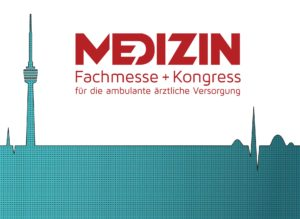Medizin 2017 - специализированная выставка медицинского оборудования и материалов