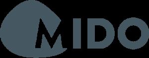 Mido 2017 - международная выставка оптики, оптометрии и офтальмологии