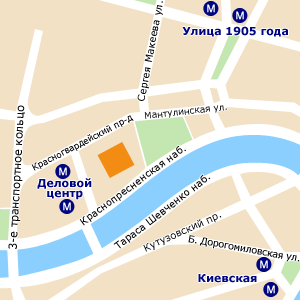 ЭКСПОЦЕНТР