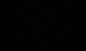 Международный конгресс  «Реабилитация и санаторно-курортное лечение 2013» РЕАБИЛИТАЦИЯ БОЛЬНЫХ С КОМОРБИДНЫМИ СОСТОЯНИЯМИ