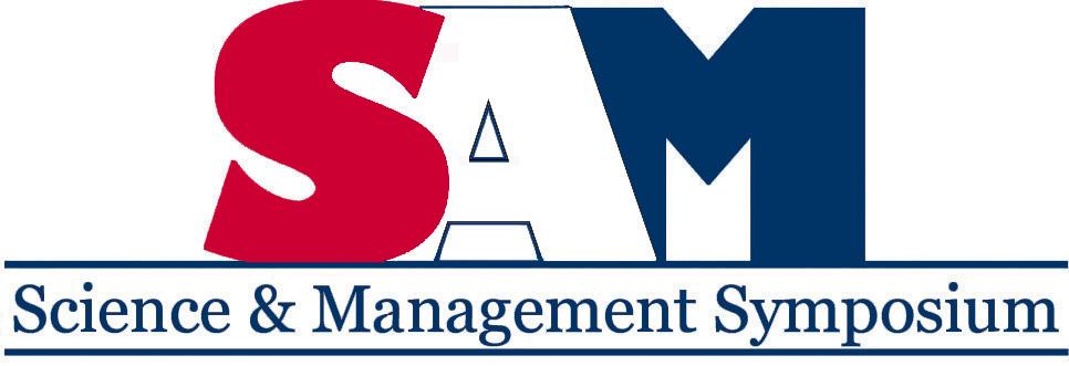 FPMA Science & Management Symposium (SAM) 2019 - симпозиум по вопросам ортопедии