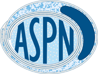 American Society for Peripheral Nerve Annual Meeting (ASPN) 2018 - ежегодный съезд Американского общества по восстановлению периферических нервов