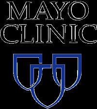 Mayo Clinic Cardiology Update at Cabo 2018 - конференция по вопросам клинической кардиологии