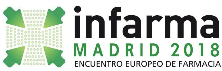 Infarma 2018 - международная фармацевтическая выставка и конгресс