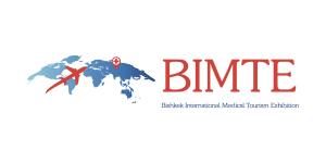 BIMTE 2018 – 4-я международная выставка «МЕДИЦИНСКИЙ ТУРИЗМ»