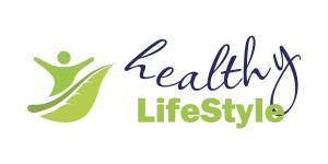 Healthy Lifestyle 2018 – 6-я специализированная выставка «ЗДОРОВЫЙ ОБРАЗ ЖИЗНИ»