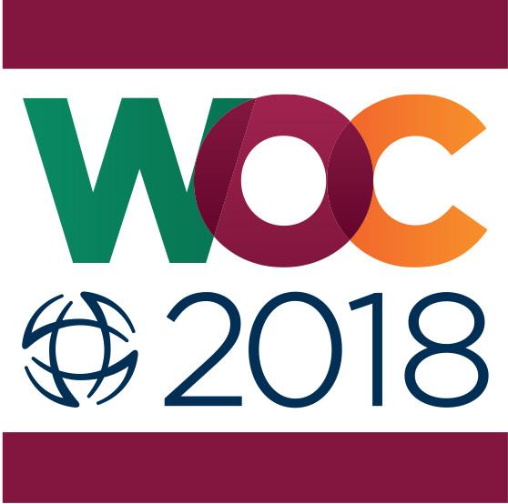 World Ophthalmology Congress (WOC) 2018 - всемирный конгресс офтальмологов