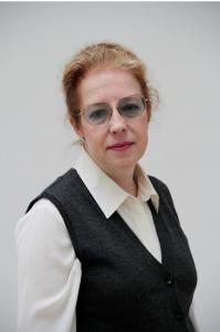 Вебинар:  «Что нового в диагностике и лечении железодефицитной анемии?»