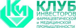 """Обучающий интернет-проект для врачей  """"Медицинский веб-лекторий"""""""