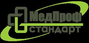 Интернет-семинар «Современное состояние обезболивания пациентов, нуждающихся в паллиативной помощи: нормативно-правовое регулирование и обеспечение доступности наркотических средств для медицинского применения.»