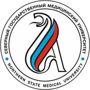 V Общероссийский форум «Медицина в Арктике: экологические, фундаментальные и прикладные аспекты»
