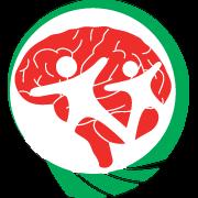 IV международная научно-практическая конференция  по нейрореабилитации в нейрохирургии
