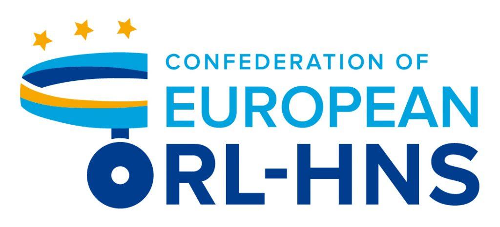 5-й Конгресс Европейской конфедерации оториноларингологии - хирургии головы и шеи.