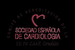 31 ежегодная конференция кардиологов.