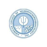 Annual Meeting of the American College of Neuropsychopharmacology (ACNP) 2019 — ежегодный съезд Американского колледжа нейропсихофармакологии.