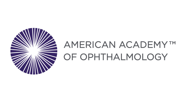 Meeting of the American Academy of Ophthalmology (AOO) 2019 — ежегодный съезд Американской академии офтальмологии.