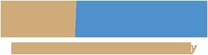 2019 CalDerm Symposium - California Society of Dermatology & Dermatologic Surgery. Симпозиум CalDerm 2019 - Калифорнийское общество дерматологии и дерматологической хирургии.
