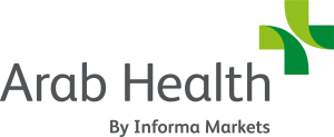 Arab Health 2020 - международная выставка и конференция по вопросам медицинского оборудования и услуг.