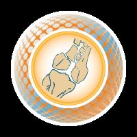 Пятый Юбилейный конгресс с международным участием «Медицинская помощь при травмах. Новое в организации и технологиях. Перспективы импортозамещения в России».