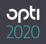 Opti Muenchen 2020 - международная выставка оптики.