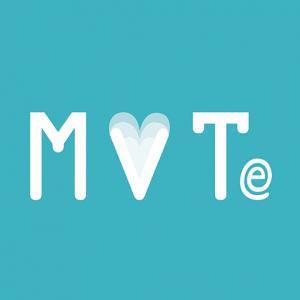 MVTe 2020 - выставка новых технологий в здравоохранении.