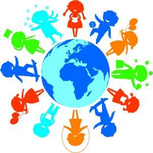 VIII Всероссийская научно-практическая конференция с международным участием «Актуальные вопросы профилактики, диагностики и лечения туберкулеза у детей и подростков» .