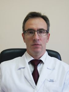 Вебинар: «Практические рекомендации по сопровождению пациентов с наследственными и приобретенными ангиоотеками»