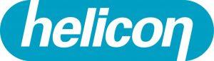 Партнеры ONLINE Конгресса с международным участием «КОНТРОЛЬ И ПРОФИЛАКТИКА ИНФЕКЦИЙ, СВЯЗАННЫХ С ОКАЗАНИЕМ МЕДИЦИНСКОЙ ПОМОЩИ»(ИСМП-2020)