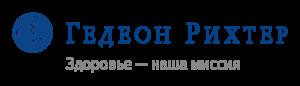 Партнеры научно-практического семинара «COVID-19: Новый вызов человечеству»