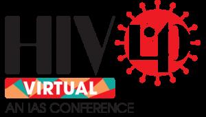 HIV Research For Prevention (HIVR4P)