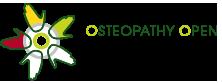 Международный конгресс «Osteopathy Open – 2021:  Современные подходы к восстановлению здоровья. Доказательная остеопатия: объективная оценка субъективного подхода»