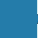 V Юбилейная научно-практическая конференция с международным участием «Мультидисциплинарный подход в гастроэнтерологии»