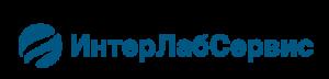 Партнеры Онлайн-конгресса с международным участием «Молекулярная диагностика и биобезопасность 2021. COVID-2019: эпидемиология, диагностика, профилактика»