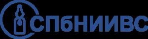 Партнеры Научно-практического семинара Иммунопрофилактика